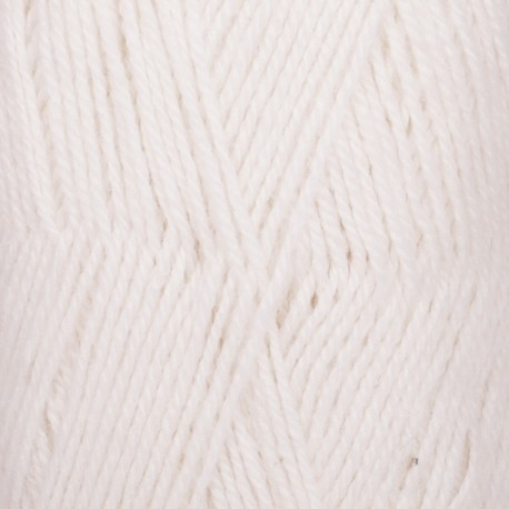 Uni Colour 02 blanco