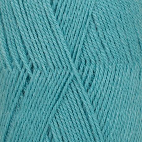 Uni Colour 12 turquesa