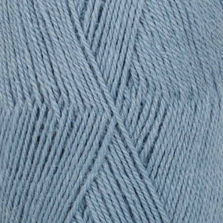Uni Colour 13 azul denim
