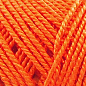 189 Royal Orange