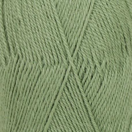 Uni Colour 15 verde