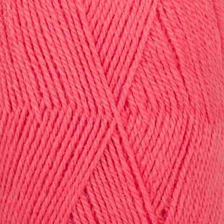 Uni Colour 19 coral