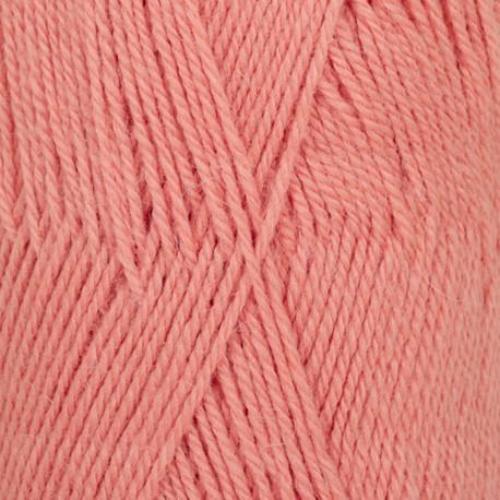 Uni Colour 20 rosado melocotón