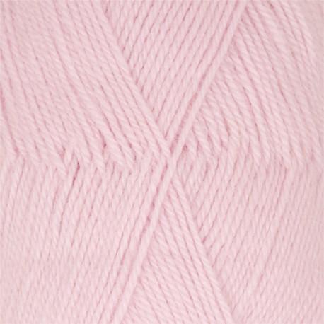 Uni Colour 21 rosado