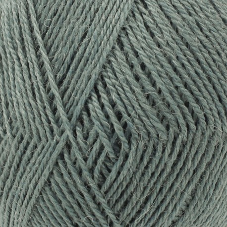 Uni Colour 23 bosque nebuloso