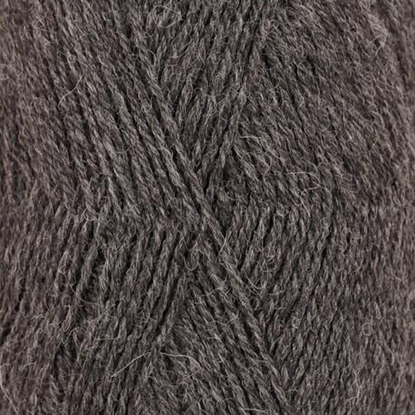 MIX 05 gris oscuro