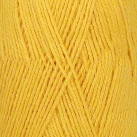 MIX 17 amarillo