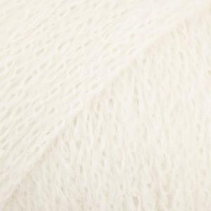 Uni Colour 01 blanco