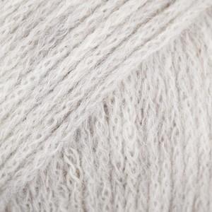 MIX 03 niebla gris