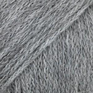 MIX 04 gris acero