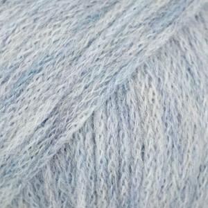 MIX 13 azul denim claro