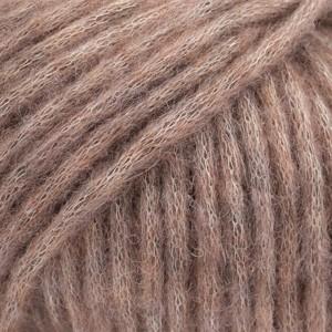 Uni Colour 15 malva