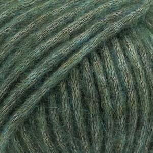 MIX 17 verde bosque