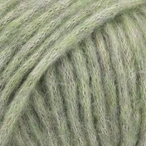 MIX 18 verde salvia