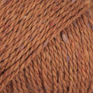 MIX 18 bizcocho de zanahorias