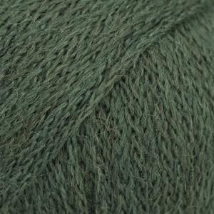 Uni Colour 20 hiedra oscura