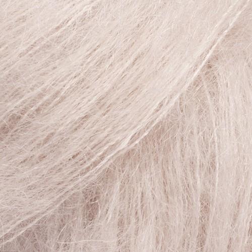 Uni Colour 40 rosa perla