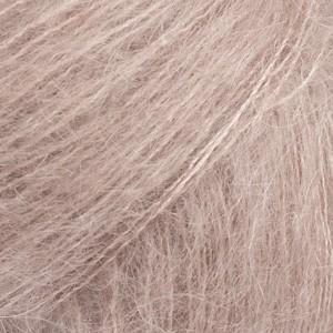 Uni Colour 41 polvo