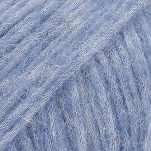 Uni Colour 16 azul