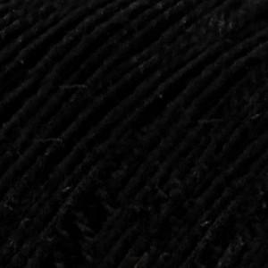 110 Black