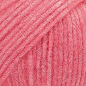 Uni Colour 20 rosa