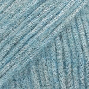 Uni Colour 21 azul mar