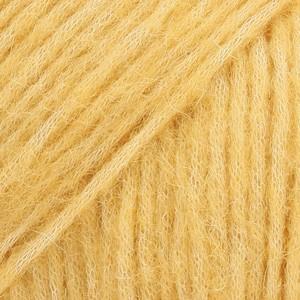 Uni Colour 22 amarillo