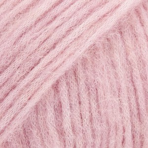 Uni Colour 24 rosado