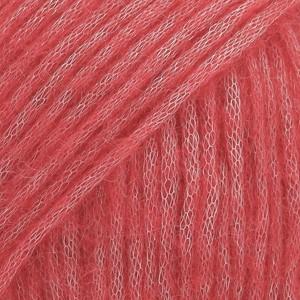 Uni Colour 25 frambuesa