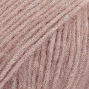 Uni Colour 29 rosado antiguo