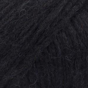 Uni Colour 31 negro
