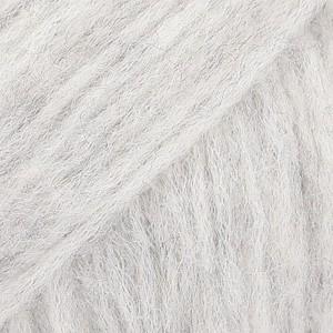 MIX 03 gris perla