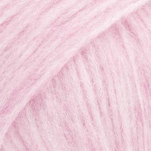 MIX 08 rosado claro