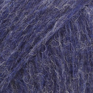 MIX 09 azul marino
