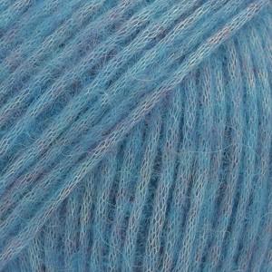 MIX 11 azul pavo