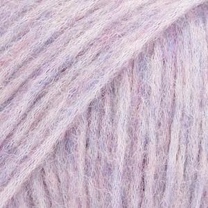 MIX 15 bruma violeta