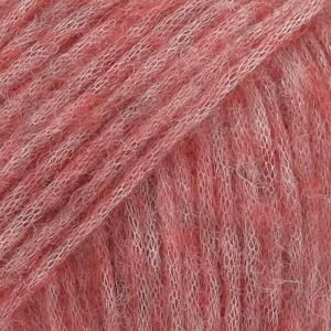MIX 28 rojo ladrillo