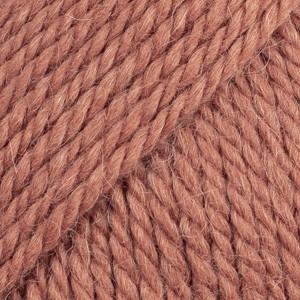 Uni Colour 8914 rojo arcilla