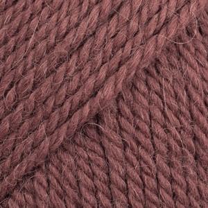 Uni Colour 8916 borgoña