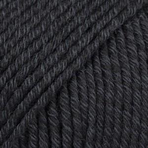02 negro