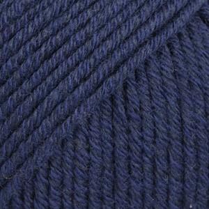 08 azul marino