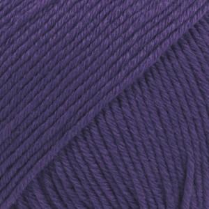 27 violeta