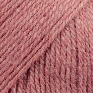 MIX 24 rosa fresa
