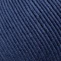 05 azul oscuro