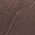 25 marrón