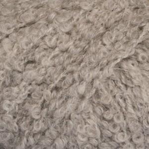 5110 MIX gris claro