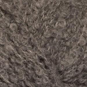 0517 MIX gris