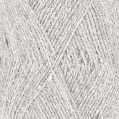 Uni Colour 114 gris perla claro