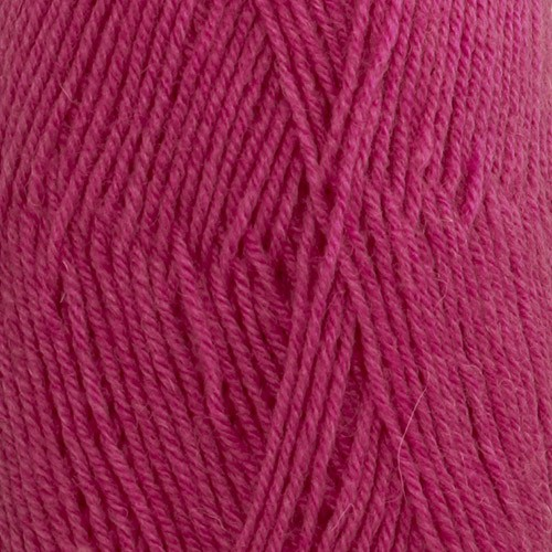 Uni Colour 109 magenta