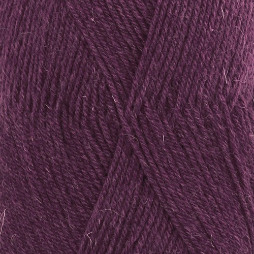 Uni Colour 104 morado